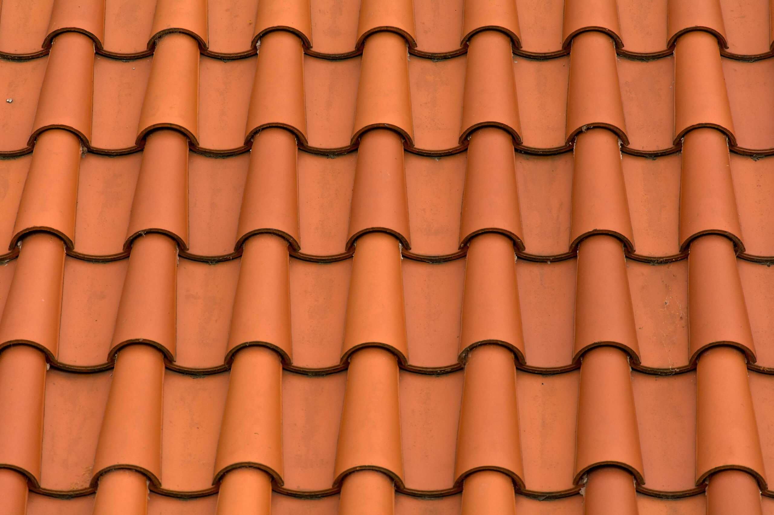 pitched-tiled-roof-replacement-sheffield-doncaster-lg